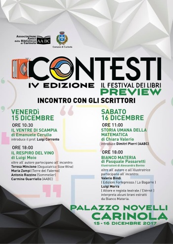 locandina contesti preview